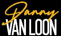 Danny van Loon.nl | De Roosendaalse zanger !
